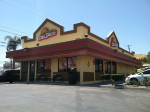 Norco Del Taco NNN Deal CLOSED